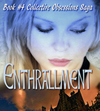"""Enthrallment"" now available in paperback!"