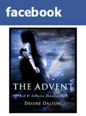 The Advent @ Facebook