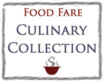 Food Fare Culinary Collection