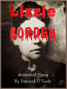 Historical Essays: Lizzie Borden