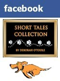 Short Tales Collection @ Facebook