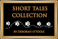Short Tales Collection logo