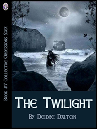 """The Twilight"" by Deidre Dalton"
